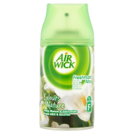 Odorizant camera Airwick rezerva spray 250 ml, Fresia